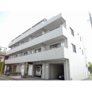 プレール・ドゥーク下井草 賃貸マンション