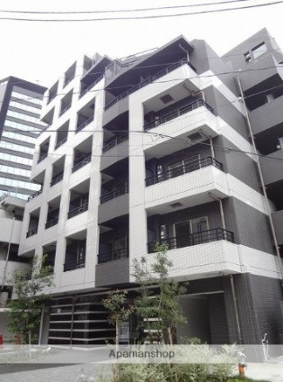 AXAS西新宿アジールコート 賃貸マンション