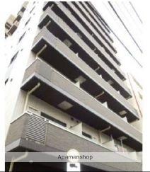 田端 徒歩10分 6階 1K 賃貸マンション