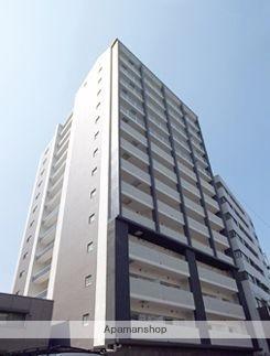 三ノ輪橋 徒歩3分 4階 1K 賃貸マンション