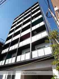 三河島 徒歩11分 7階 1K 賃貸マンション