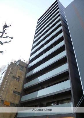 王子 徒歩4分 6階 1K 賃貸マンション