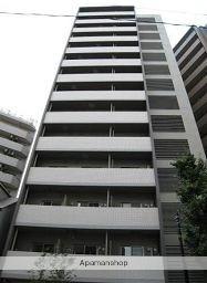 上野 徒歩7分 1階 1K 賃貸マンション