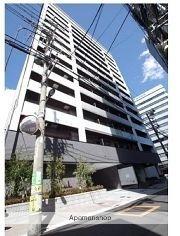 栄町 徒歩5分 3階 1K 賃貸マンション