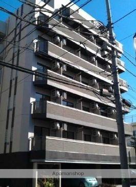 田端 徒歩5分 3階 1K 賃貸マンション