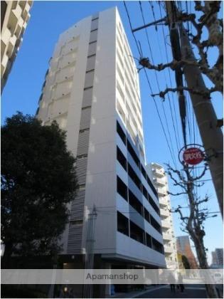 栄町 徒歩6分 3階 1K 賃貸マンション