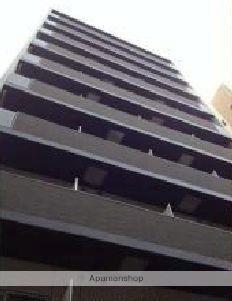 板橋区役所前 徒歩13分 2階 1K 賃貸マンション