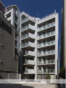 大塚駅前 徒歩9分 3階 1K 賃貸マンション