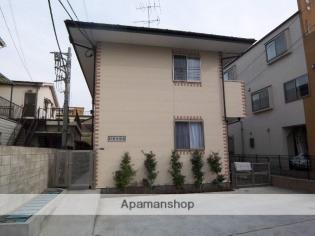 ロゼッタ4 賃貸アパート