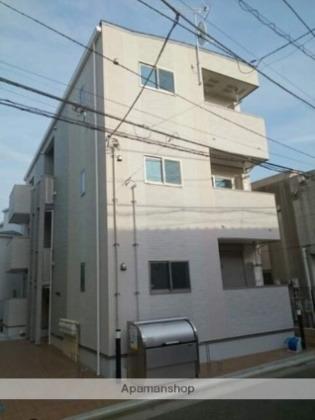 Charume Kamiuma 賃貸アパート