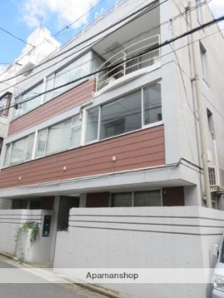 新高円寺 徒歩10分 2階 1R 賃貸マンション