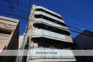 S-RESIDENCE 新宿イースト 賃貸マンション