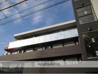 小竹向原 徒歩11分 1階 1K 賃貸マンション