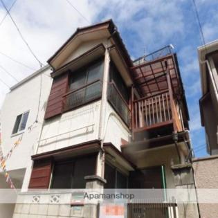 鎌倉4丁目貸家(15-14) 賃貸一戸建て