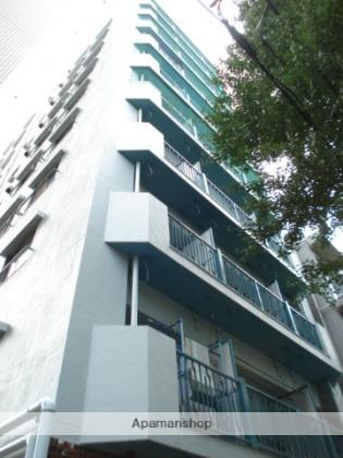 荻窪 徒歩15分 3階 1DK 賃貸マンション