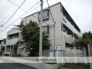 荻窪 徒歩15分 1階 1K 賃貸マンション