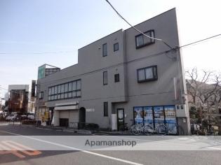 喜多見 徒歩22分 2階 1K 賃貸マンション