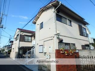 辰巳コーポ 賃貸アパート