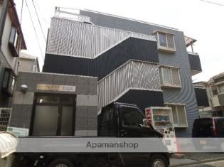 JM'sKAMIUMA 賃貸アパート