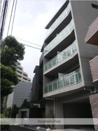 飯田橋 徒歩9分 1階 1K 賃貸マンション