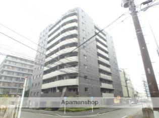 トーシンフェニックス新横濱イクシール 賃貸マンション