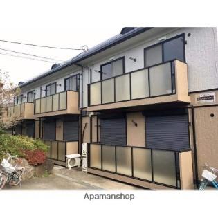 メゾン・カルミアⅡ 賃貸アパート
