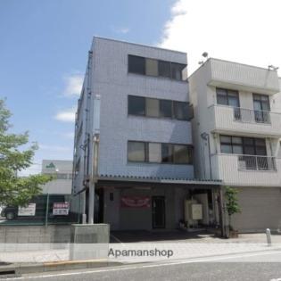 □□相武ビル 賃貸マンション
