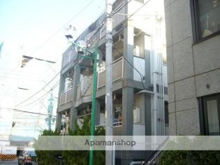 ■アルカディア鶴間 賃貸マンション