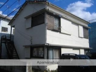 竹内荘 賃貸アパート