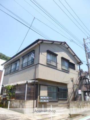 5丁目大塚荘 賃貸アパート