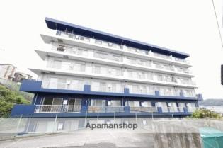 WITH PLACE MORISAKI 賃貸マンション