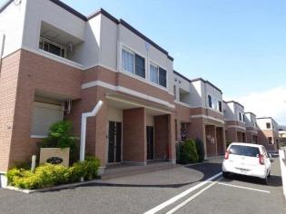 St.Field横濱泉 賃貸アパート