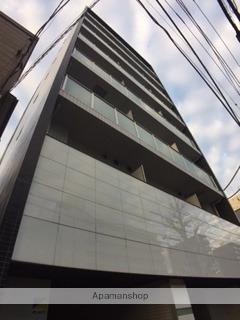 西横浜 徒歩3分 6階 1K 賃貸マンション
