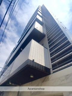 戸部 徒歩6分 7階 1K 賃貸マンション