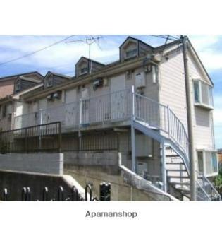 ジョイフルオークラ No.35 賃貸アパート
