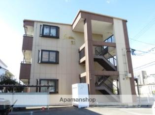 リンピア21 賃貸アパート