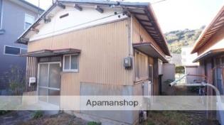 富士川 徒歩7分 1階 3DK 賃貸アパート