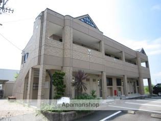 島田 バス20分 停歩15分 1階 1LDK 賃貸アパート