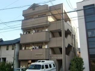 グレートコースト桜山 賃貸マンション