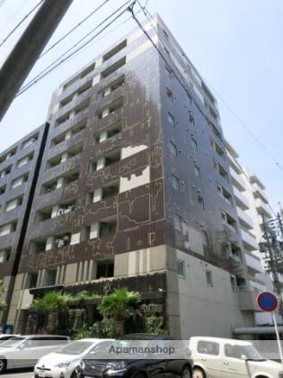 名鉄名古屋 徒歩4分 3階 1K 賃貸マンション