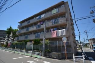 第一早川ビル 賃貸マンション