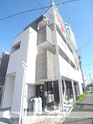 LE COCON新川町 賃貸アパート