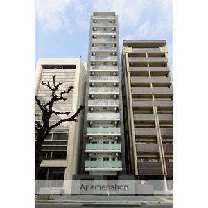 エステムプラザ名古屋丸の内 賃貸マンション