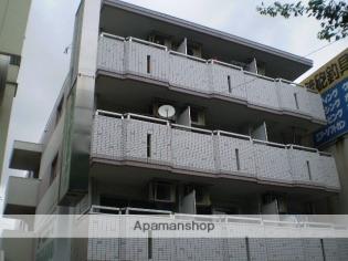 セレニールEXⅠ 賃貸マンション