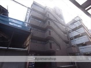 新栄町 徒歩6分 3階 1K 賃貸マンション