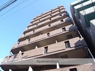 新栄町 徒歩9分 8階 1K 賃貸マンション