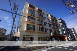 鶴舞 徒歩11分 5階 1LDK 賃貸マンション