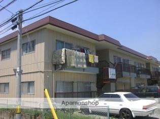 メゾン高島 Ⅰ 賃貸アパート