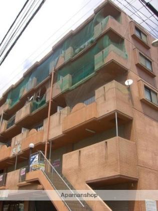 第3宮脇笹川ハイツ A棟 賃貸マンション