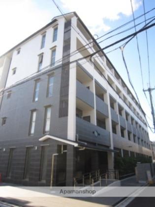 ベラジオ京都西院ウエストシティ 賃貸マンション